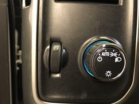 2018 Chevrolet Silverado 1500 LT | Tavares, FL | Integrity Motors in Tavares, FL