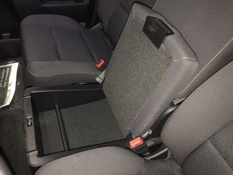 2018 Chevrolet Silverado 1500 LT   Tavares, FL   Integrity Motors in Tavares, FL