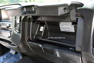 2018 Chevrolet Silverado 1500 LT Waterbury, Connecticut 20