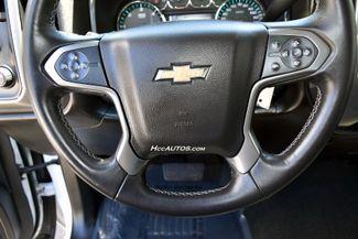 2018 Chevrolet Silverado 1500 LT Waterbury, Connecticut 26