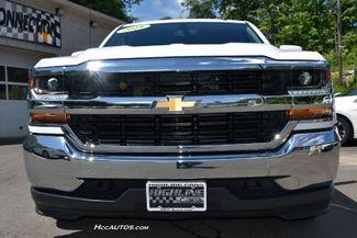 2018 Chevrolet Silverado 1500 LT Waterbury, Connecticut 9