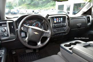 2018 Chevrolet Silverado 1500 LT Waterbury, Connecticut 12