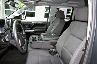 2018 Chevrolet Silverado 1500 LT Waterbury, Connecticut 13