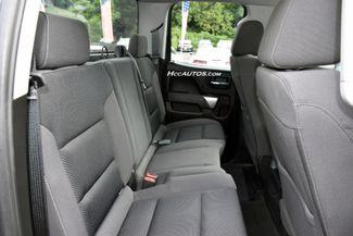 2018 Chevrolet Silverado 1500 LT Waterbury, Connecticut 17
