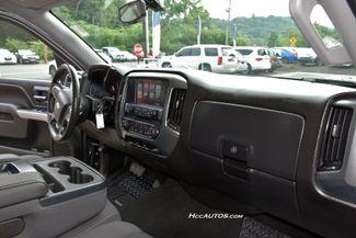2018 Chevrolet Silverado 1500 LT Waterbury, Connecticut 19