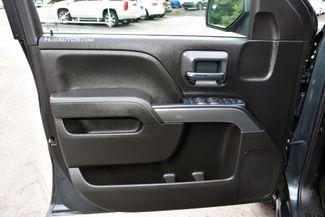 2018 Chevrolet Silverado 1500 LT Waterbury, Connecticut 23