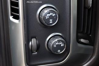 2018 Chevrolet Silverado 1500 LT Waterbury, Connecticut 24