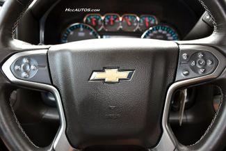 2018 Chevrolet Silverado 1500 LT Waterbury, Connecticut 25