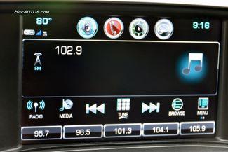 2018 Chevrolet Silverado 1500 LT Waterbury, Connecticut 28