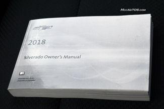 2018 Chevrolet Silverado 1500 LT Waterbury, Connecticut 33