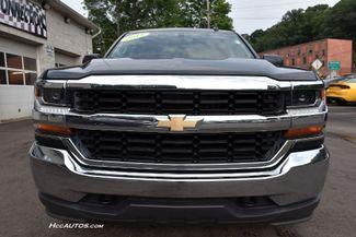2018 Chevrolet Silverado 1500 LT Waterbury, Connecticut 7