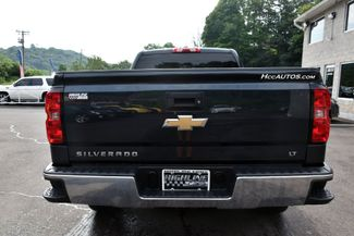 2018 Chevrolet Silverado 1500 LT Waterbury, Connecticut 8