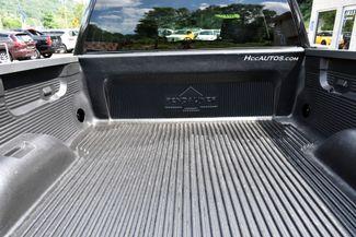 2018 Chevrolet Silverado 1500 LT Waterbury, Connecticut 11
