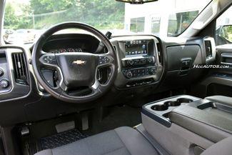 2018 Chevrolet Silverado 1500 LT Waterbury, Connecticut 14