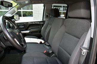 2018 Chevrolet Silverado 1500 LT Waterbury, Connecticut 16