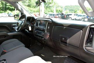 2018 Chevrolet Silverado 1500 LT Waterbury, Connecticut 21