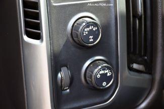 2018 Chevrolet Silverado 1500 LT Waterbury, Connecticut 27