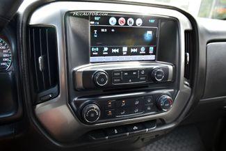 2018 Chevrolet Silverado 1500 LT Waterbury, Connecticut 30