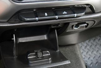 2018 Chevrolet Silverado 1500 LT Waterbury, Connecticut 34