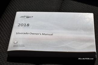 2018 Chevrolet Silverado 1500 LT Waterbury, Connecticut 37