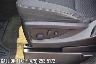 2018 Chevrolet Silverado 1500 LT Waterbury, Connecticut 15