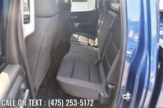 2018 Chevrolet Silverado 1500 LT Waterbury, Connecticut 18