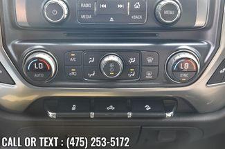 2018 Chevrolet Silverado 1500 LT Waterbury, Connecticut 29