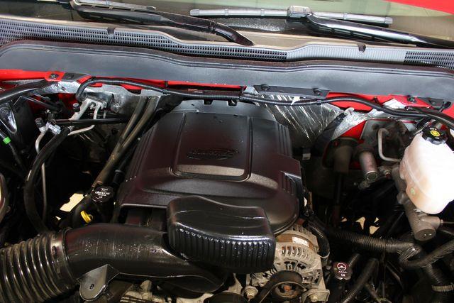 2018 Chevrolet Silverado 2500HD 4x4 Work Truck in Roscoe, IL 61073