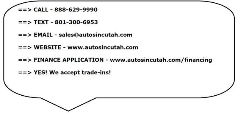 2018 Chevrolet Silverado 2500HD LTZ Z71 4x4  city Utah  Autos Inc  in , Utah
