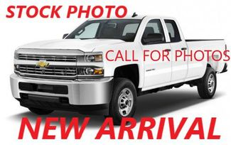 2018 Chevrolet Silverado 2500HD Work Truck in Bryant, AR 72022