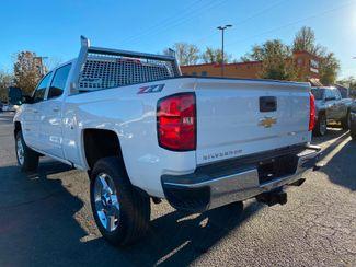 2018 Chevrolet Silverado 2500HD LT  city NC  Palace Auto Sales   in Charlotte, NC