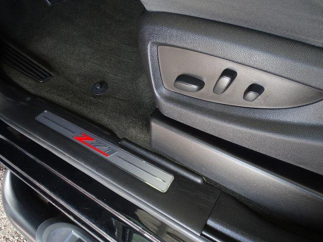 2018 Chevrolet Silverado 2500HD LT in Corpus Christi, TX 78412