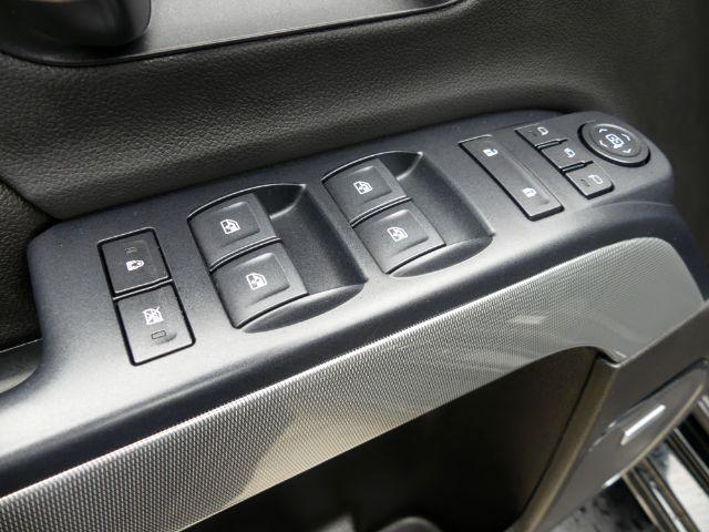 2018 Chevrolet Silverado 2500HD LTZ in Cullman, AL 35058