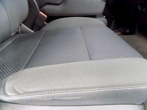 2018 Chevrolet Silverado 2500HD LT - Ledet's Auto Sales Gonzales_state_zip in Gonzales, Louisiana