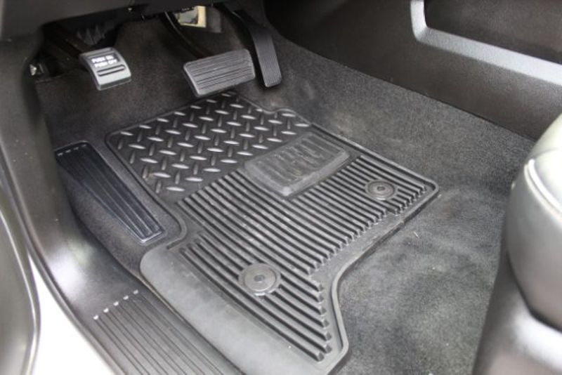 2018 Chevrolet Silverado 2500HD LTZ  city MT  Bleskin Motor Company   in Great Falls, MT