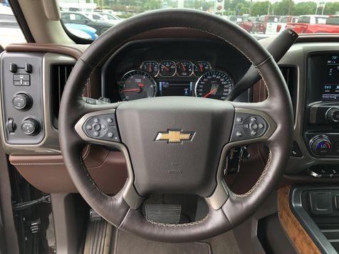 2018 Chevrolet Silverado 2500HD High Country   Huntsville, Alabama   Landers Mclarty DCJ & Subaru in Huntsville, Alabama