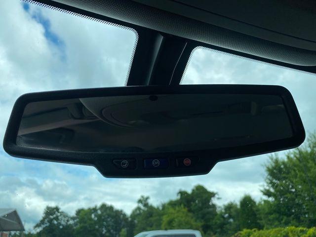 2018 Chevrolet Silverado 2500HD LTZ Madison, NC 39