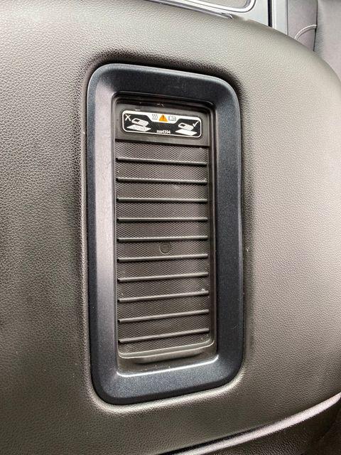 2018 Chevrolet Silverado 2500HD LTZ Madison, NC 40