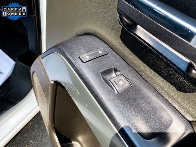 2018 Chevrolet Silverado 2500HD LT Madison, NC 40