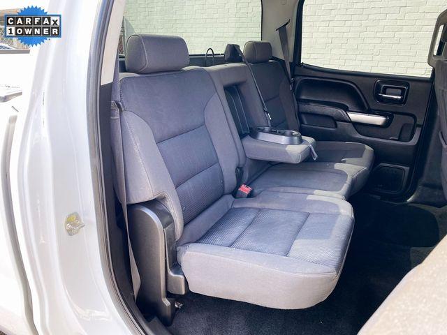 2018 Chevrolet Silverado 2500HD LT Madison, NC 12