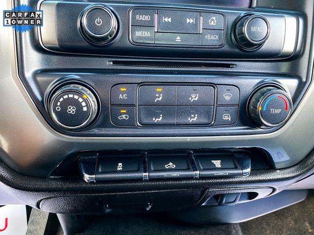 2018 Chevrolet Silverado 2500HD LT Madison, NC 31