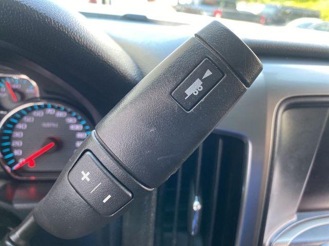 2018 Chevrolet Silverado 2500HD LT Madison, NC 36