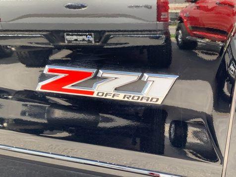 2018 Chevrolet Silverado 2500HD LTZ   Orem, Utah   Utah Motor Company in Orem, Utah