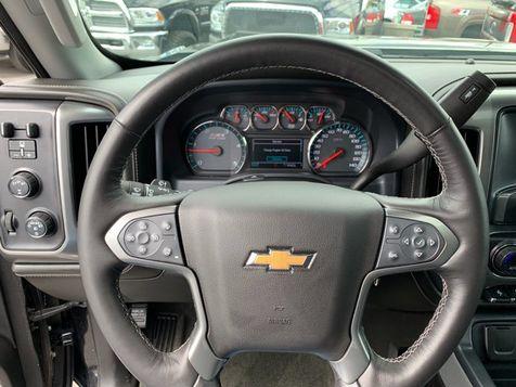 2018 Chevrolet Silverado 2500HD LTZ | Orem, Utah | Utah Motor Company in Orem, Utah