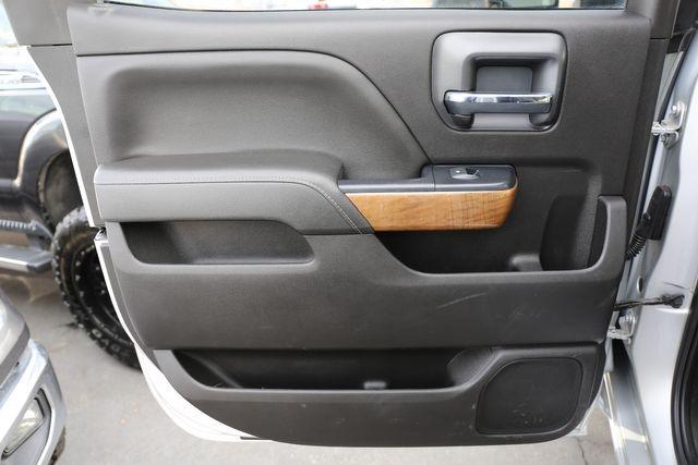 2018 Chevrolet Silverado 2500HD LTZ in Orem, Utah 84057