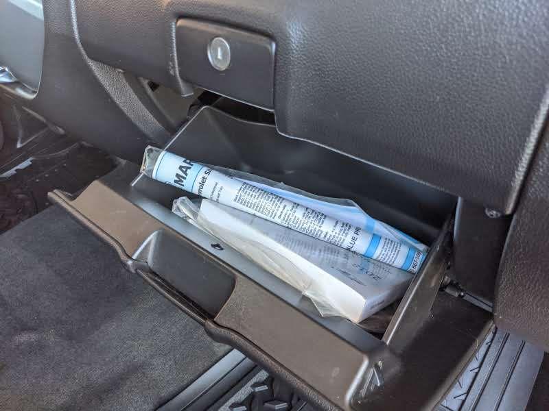 2018 Chevrolet Silverado 2500HD LT 4X4 Lifted Duramax Diesel  Fultons Used Cars Inc  in , Colorado