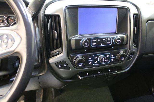2018 Chevrolet Silverado 2500HD LT in Roscoe IL, 61073