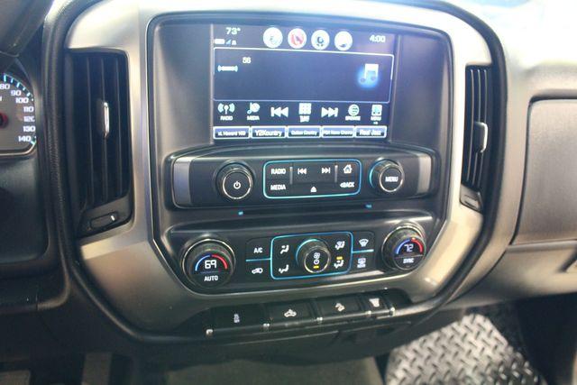 2018 Chevrolet Silverado 2500HD LT in Roscoe, IL 61073