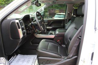 2018 Chevrolet Silverado 2500HD LTZ  city PA  Carmix Auto Sales  in Shavertown, PA