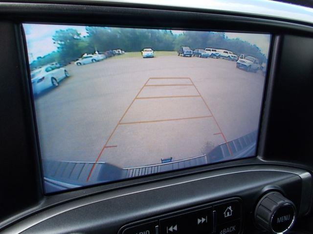2018 Chevrolet Silverado 2500HD LTZ Shelbyville, TN 38